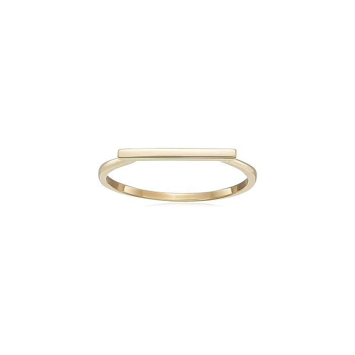 Women\'s Rings | Amazon.com