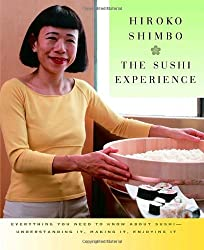 The Sushi Experience