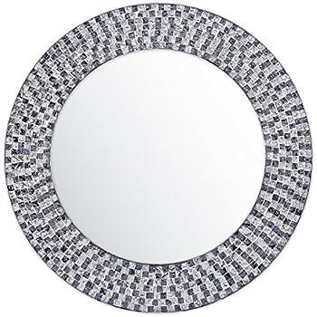 Amazon Com Decorshore 20 Inch Framed Decorative