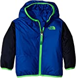 The North Face Kids Baby Reversible Moondoggy