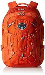 Osprey Packs Questa Daypack (Spring 2016 Model), Candy Orange
