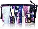 Estee Lauder New Generation of Classic Skincare Gift Set 7pc