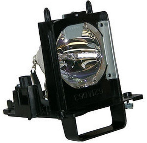 915B455012 Mitsubishi TV Lamp