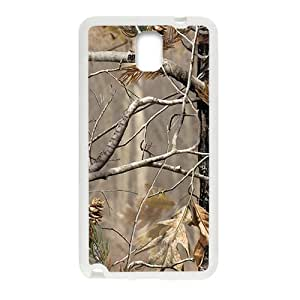 Autumn Tree Design Brand New And High Quality Hard Case Cover Protector For Samsung Galaxy Note3