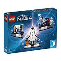 by LEGO (222)  Buy new: $24.99$19.99 365 used & newfrom$19.99
