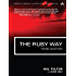 The Ruby Way: Solutions and Techniques in Ruby Programming (Addison-Wesley Professional Ruby Series)