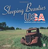 Sleeping Beauties USA, Bjoern Marek, 1845843460