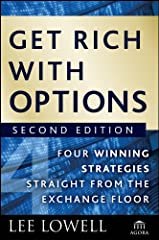 A detailed guide to successfully trading stock and commodity options After numerous years as an options market-maker in the trenches of the New York Mercantile Exchange, few analysts know how to make money trading options like author Lee Lowe...