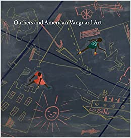 Outliers-and-American-vanguard-art