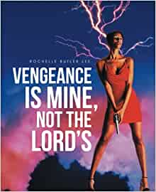 Vengeance Is Mine Download Books Free