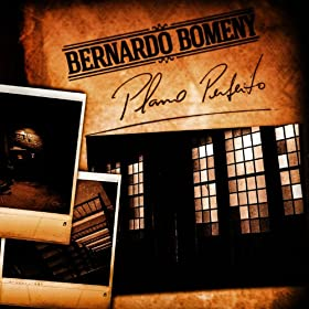 Amazon.com: Plano Perfeito: Bernardo Bomeny: MP3 Downloads