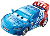 all cars from cars 2 - Disney/Pixar Cars Raoul CaRoule Vehicle