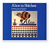 Alice in Stitches, Kathleen Thorne-Thomsen, 0030207967