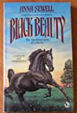 Black Beauty, Anna Sewell, 0140350063