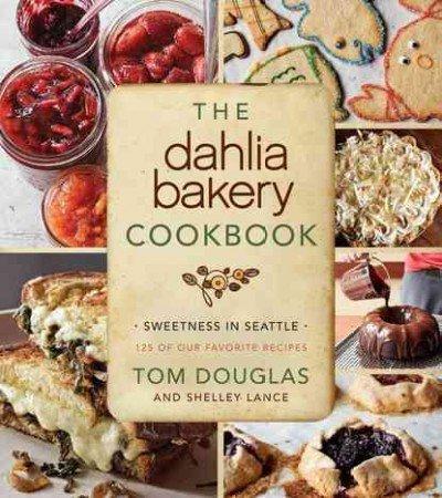 the dahlia bakery - 6