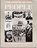 The Power of the People : Active Nonviolence in the United States, Robert Cooney, 0865710899