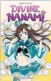 Divine Nanami Vol.4