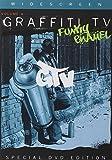 Graffiti TV: Best of, Vol. 4 - Funky Enamel