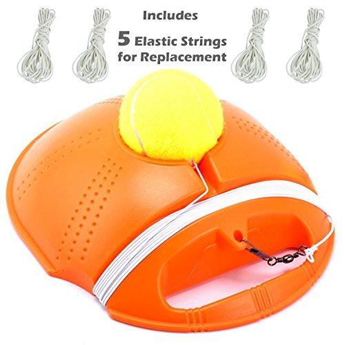 Bestselling Tennis Court Ball Machines
