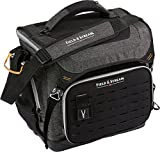 """Field & Stream 370 Pro Molle Tackle Bag (Dimensions: 14.5"""" W x 14"""" H x 10"""" D)"""