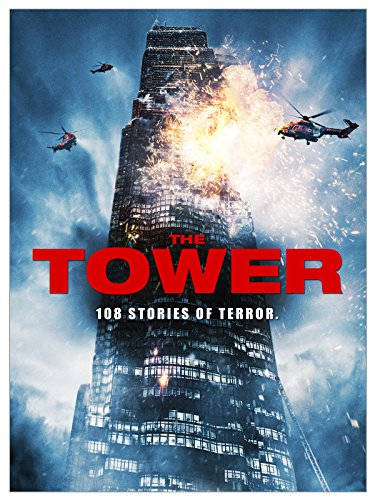 The Tower by