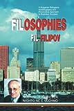 Filosophies, Fil Filipov, 1481705059