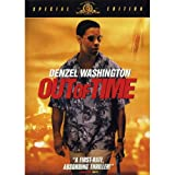 Out Of Time poster thumbnail