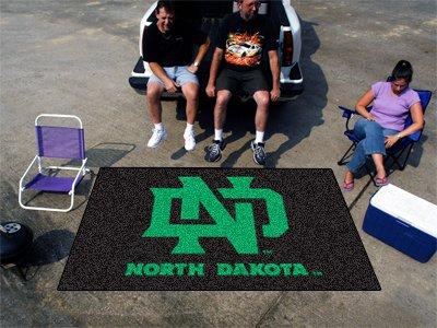 Fan Mats North Dakota Ulti-Mat, 60