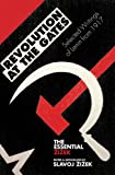 Revolution at the Gates: Selected Writings of Lenin from 1917 (Essential Zizek)