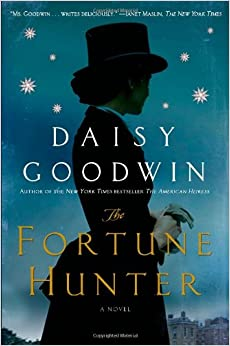Image result for the fortune hunter