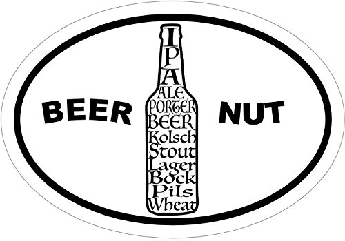 beer-nut-vinyl-decal-sticker-great-for-truck-car-bumper-or-tumbler-perfect-husband-brewer-fathers-da