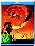 Das Reich der Sonne [Blu-ray]