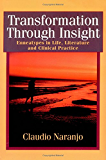 Transformation Through Insight: Enneatypes in Clinical Practice