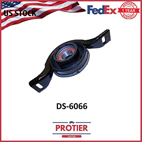 - Westar DS-6066 Center Support Assy