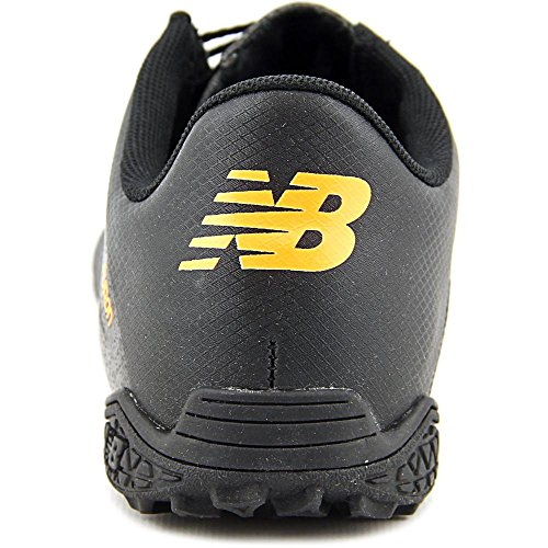 New Balance Jsfudt Furon Dispatch Tf Jnr - bi black/orange