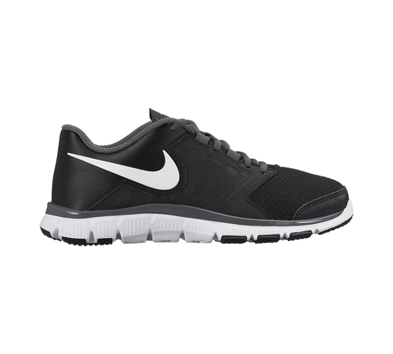e3c4017ae325 Nike Boy s Flex Supreme TR 4 Athletic Shoe new - gemeinschaftspraxis ...
