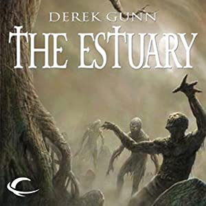 The Estuary Audiobook