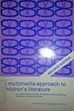 A Multimedia Approach to Children's Literature, Ellin Greene, 0838902499