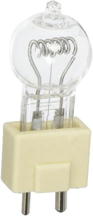 Top 10 Ge Indoor Antenna Hdtv