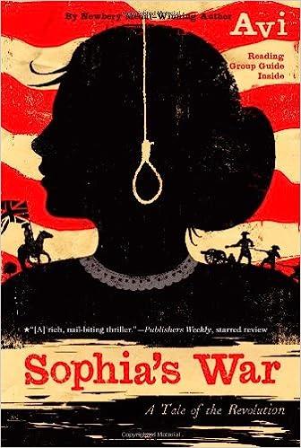 The Book Of Sophia