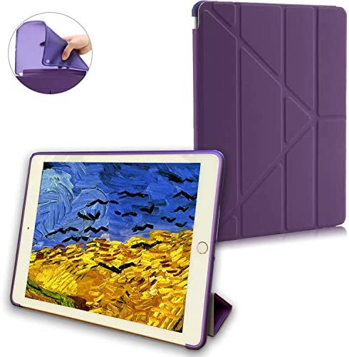 iPad 9 7 Origami Lightweight Case product image