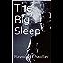 The Big Sleep (Philip Marlowe Book 1)