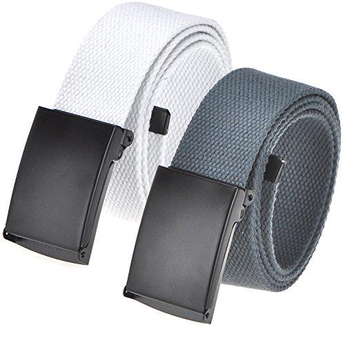 golf belt - 7