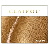 Clairol Clairol Root Touch-Up Color Blending Gel, 8