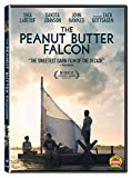 DVD : The Peanut Butter Falcon