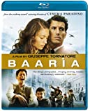 Baaria [Blu-ray] [Import]