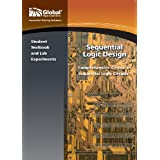 Global Specialties GSC-DL020 Sequential Digital Logic Design Courseware