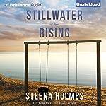 Stillwater Rising | Steena Holmes