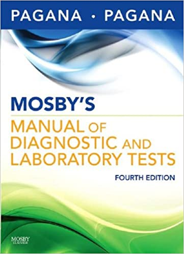 Mosbys manual of diagnostic and laboratory tests e book kindle mosbys manual of diagnostic and laboratory tests e book 4th edition kindle edition fandeluxe Image collections