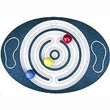 Labyrinth Balance Board Jr.